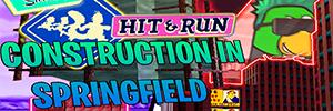 SHAR: Construction in Springfield