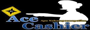 Apu Nahasapeemapetilon: Ace Cashier