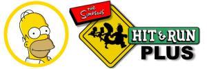 The Simpsons Hit & Run Plus