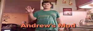 Andrew's Mod