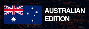 Australian Edition