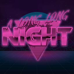 A Long Long Night icon