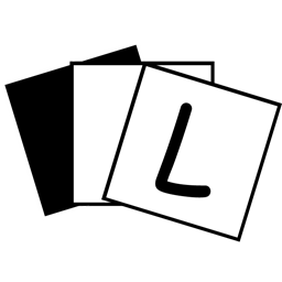 Cards Against Lucas icon