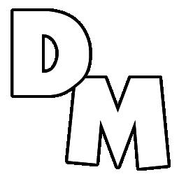 Demonstration Mod icon