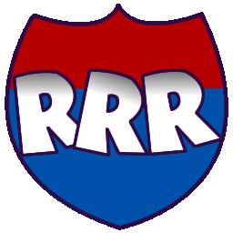 Road Rage Returns icon