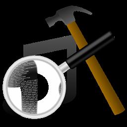 Lucas' RadMusic Script Builder icon